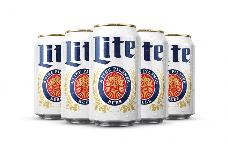 Image result for miller lite""