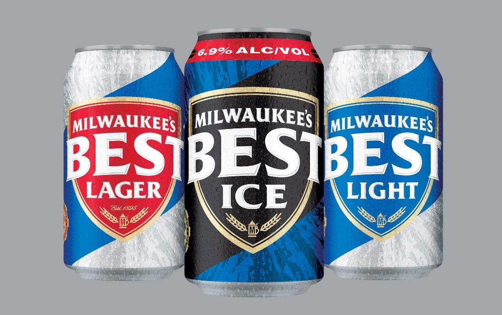 Image result for milwaukee's best