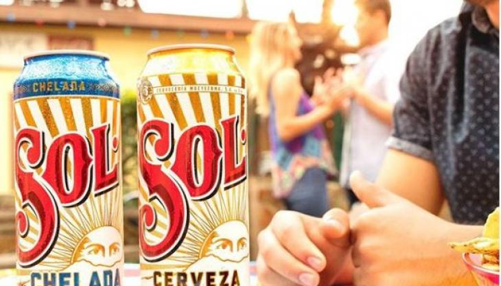 On the 30th anniversary of joining Miller, Leinenkugels reflect on