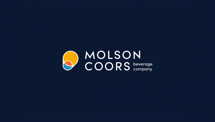 Molson Coors Corporate Logo